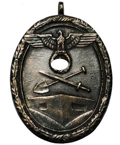 medal-za-rabotu-po-zashchite-germanii_