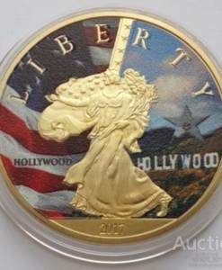 ssha_liberty_hollywood_2017_g