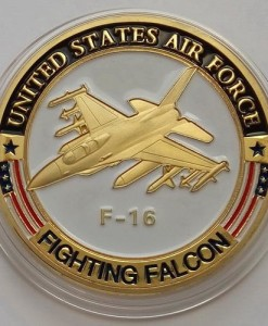 united_states_air_force_samolet_f_16_fighting_falcon